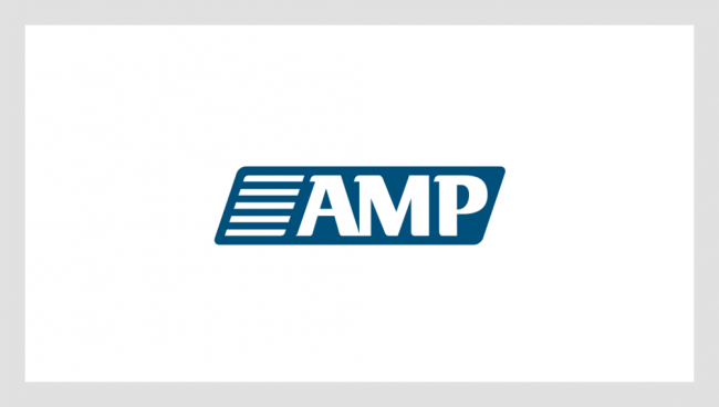 Telstra National Awards: AMP Award for Innovation