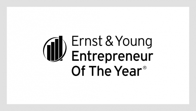 E&Y Northern Region: Product Winner