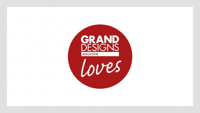 Grand Design Magazine: Loves
