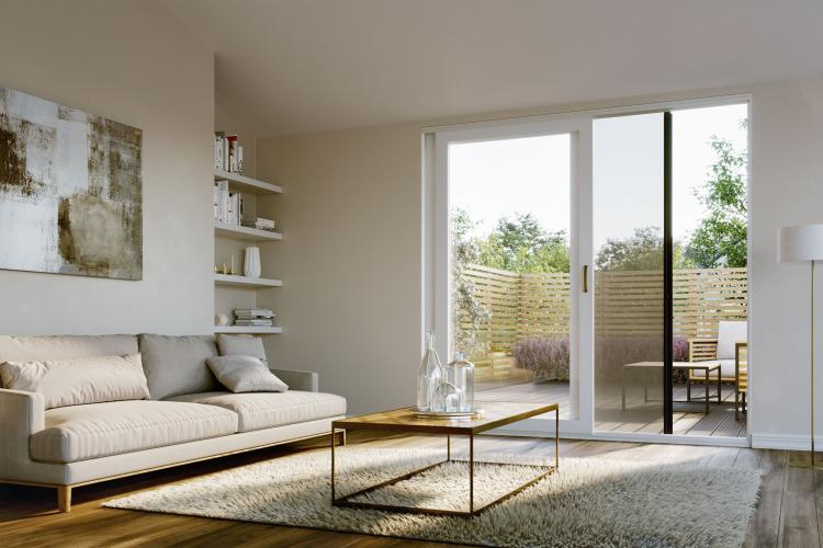 Centor fly screens provide a better living experience for your home