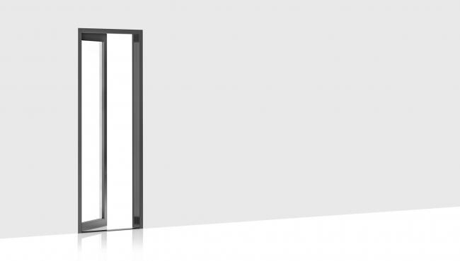 341 einzelt r centor. Black Bedroom Furniture Sets. Home Design Ideas