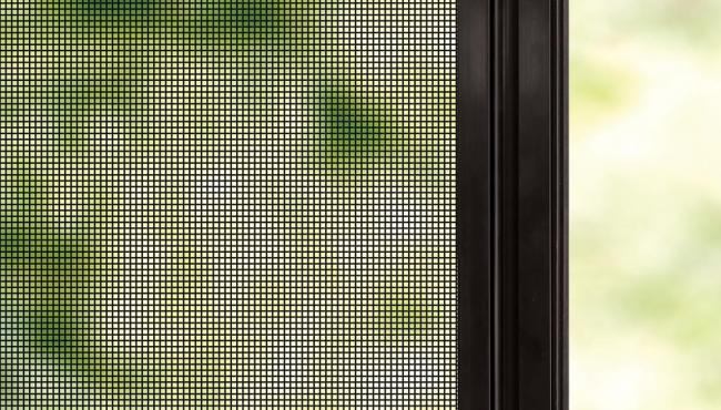 Insect Screens Centor