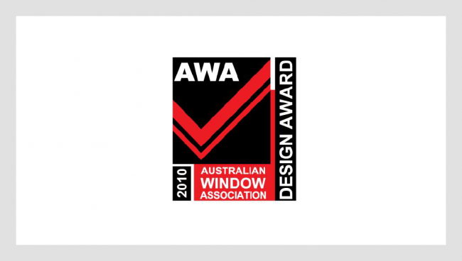 AWA Design Awards: Most Innovative Component